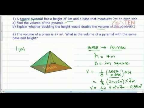 1492 best homeschool math images on pinterest math games ten marks math concept videos fandeluxe Choice Image
