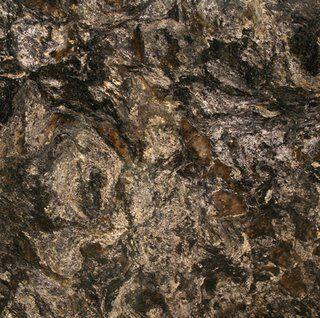 Granite Countertop Color Names | Metallica. Granite and Marble Selection.