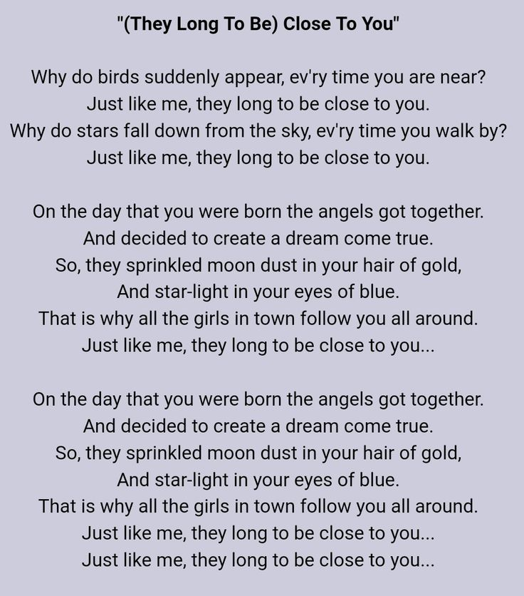 Lyric rainbow connection lyrics : 99 best Lullabies images on Pinterest | La la la, Songs and ...