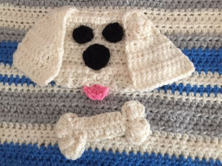 CUSHION MAKING KIT...FOR YOU TO MAKE YOUR OWN STUNNING PUPPY CUSHION