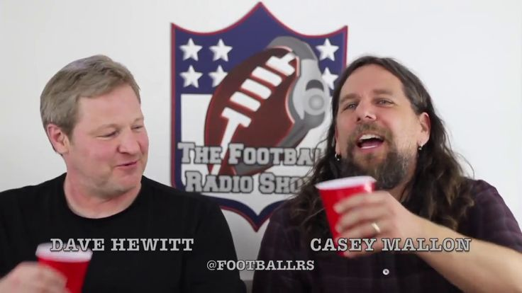 Super Bowl LII Preview: Philadelphia Eagles vs New England Patriots