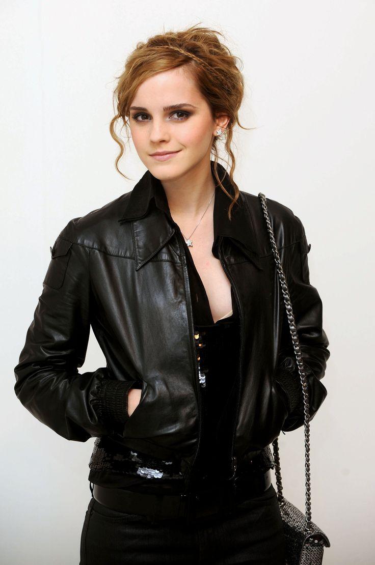 599 Best Emma Watson Images On Pinterest Pretty People