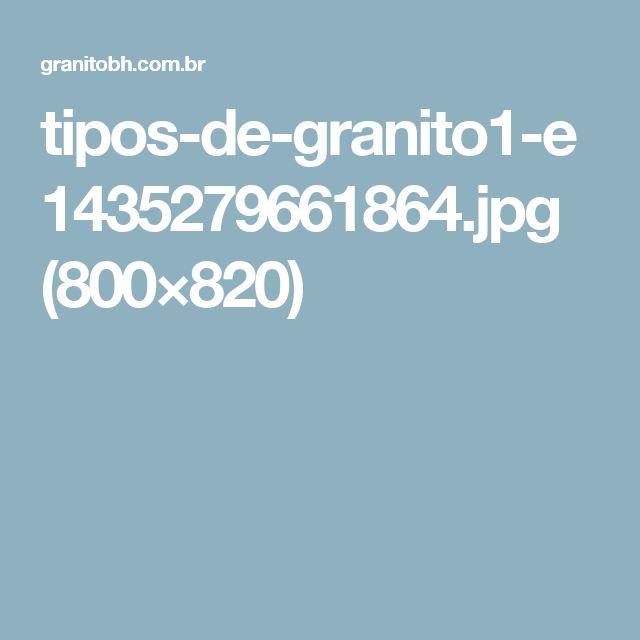 tipos-de-granito1-e1435279661864.jpg (800×820)