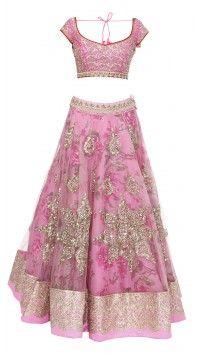 Designer Anushree Reddy – Shop Anushree Reddy Designs