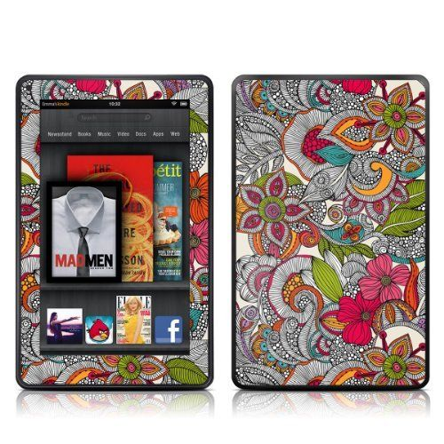 Decalgirl Kindle Fire Skin -    Doodle Color by DecalGirl, http://www.amazon.com/dp/B005Z452LS/ref=cm_sw_r_pi_dp_0qXYqb03Y59BA #mike1242