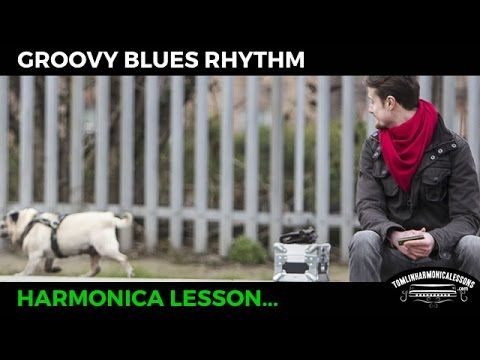 Harmonica : Harmonica Tabs The or Harmonica Tabs' Harmonica Tabs ...