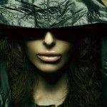 15 femei DJ pe care trebuie să le cunoști (Galerie FOTO)