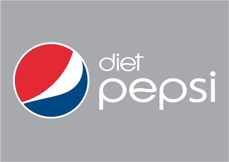 Diet pepsi forever young