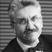 Wojciech Widłak - Wydawnictwo Media Rodzina - Książki, Audiobooki, eBooki