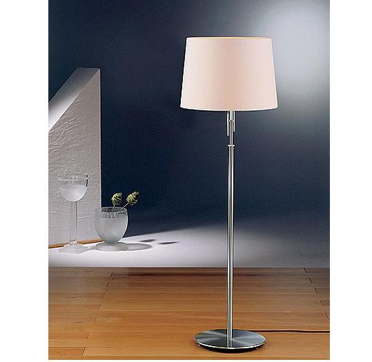 28 Best Lamps Images On Pinterest Table Lamps Buffet