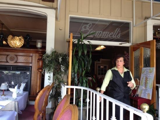 Best French Restaurants In Orange County