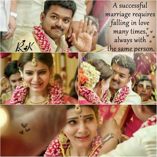 Theri Movie Love Images With Quotes: Best 25+ Theri Images Ideas On Pinterest