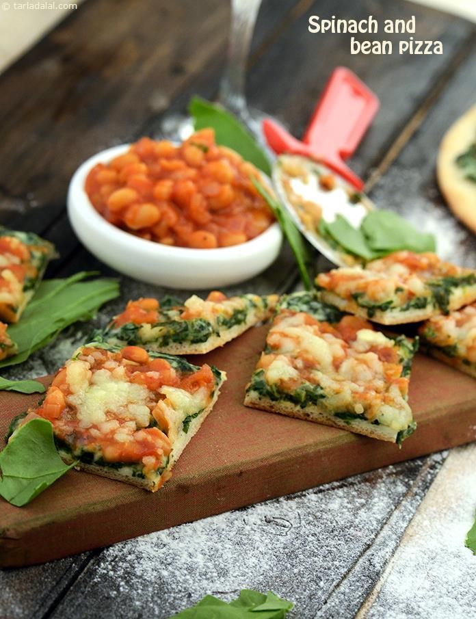 36 best lebanese veg recipes images on pinterest veg recipes spinach and bean pizza veg pizzapizza recipesvegetarian forumfinder Images