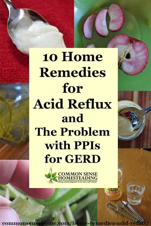 home remedies for acidity essay These are some of the acid reflux causes try to avoid them and follow the below home remedies to get rid of acidity and to cure acidity faster [read more: can apple cider vinegar cure a sore throat] how to cure acidity – home remedies for acidity & heartburn make use of the home remedies to cure acidity faster and easier.