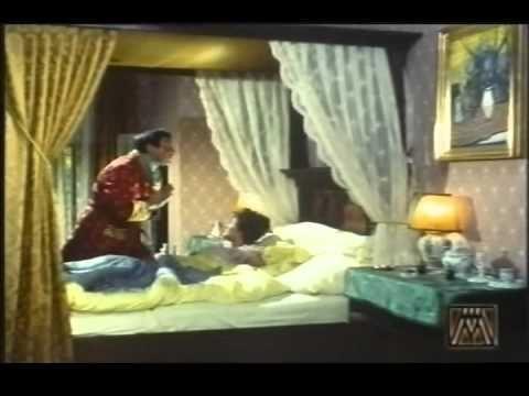 Napfény a jégen 1961 ( Teljes film )