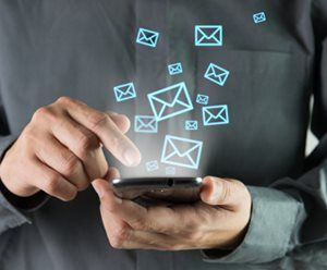 How to Get People to Opt-In to Your Email List
