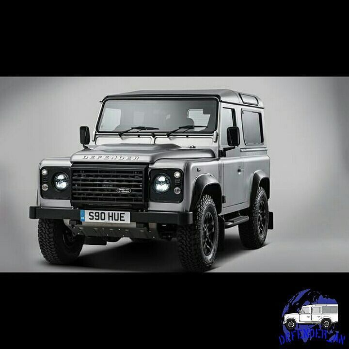 Lr Defenders On Instagram Like Please Tag Your Friend Defender Landrover Landroverdefender Defen Land Rover Defender Land Rover Jaguar Land Rover
