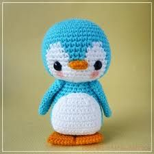 amigurumi free pattern - Google Search