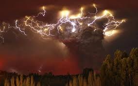 """""""orage foudre tonnerre"""""""
