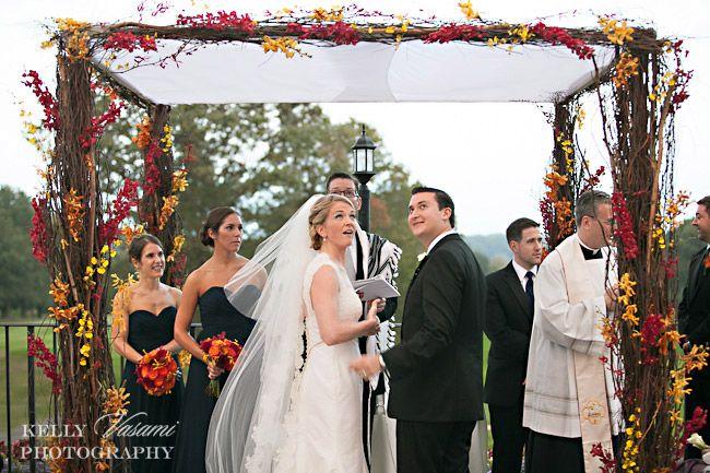 31 Best Images About Ceremony Decor On Pinterest