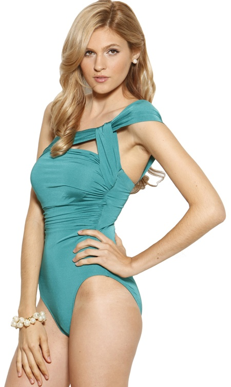 bcd750b71bc367b3bec56180618b6dce summer madness designer swimwear the 68 best images about 1sol swimwear on pinterest all covers,1 Sol Swimwear