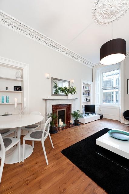 17 best images about edinburgh flat living room on
