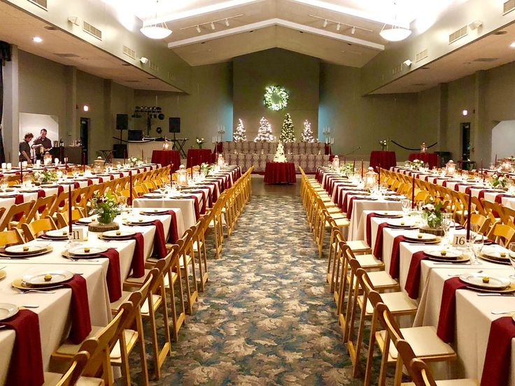 13 best wedding reception decor images on pinterest marriage party rentals in st louis junglespirit Image collections