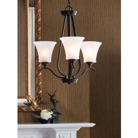 Traditional Pendant Lighting | Bronze Pendant Lights | Silver Pendant Light | Gold Pendant Light | Traditional Pendant Designs | 6 Light Ceiling Pendants | Beacon Lighting