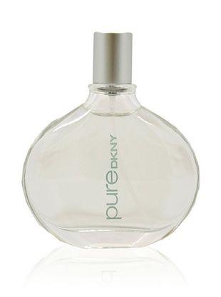 Donna Karan Women's Pure DKNY Verbena Scent Spray, 1.7 fl. oz.