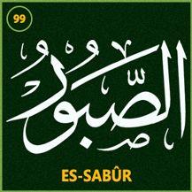 99_es_sabur