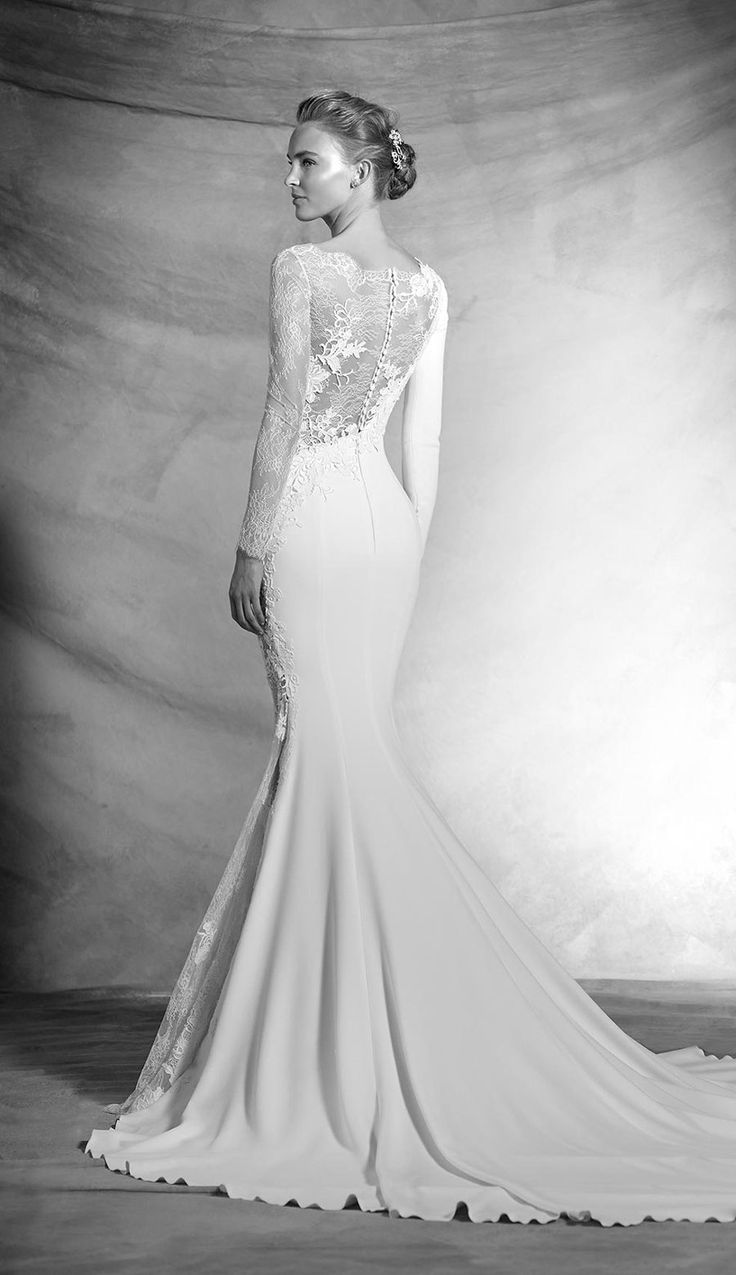 best simple white dress images on pinterest weddings marriage
