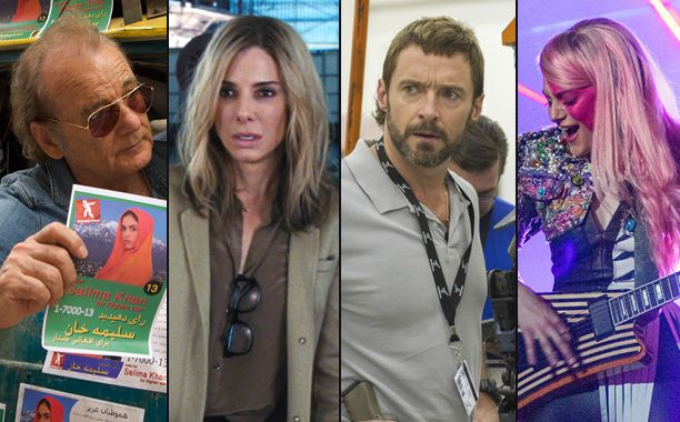 Biggest Box Office Flops of 2015