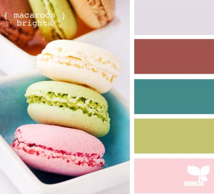 17 best images about delicious macaron on pinterest