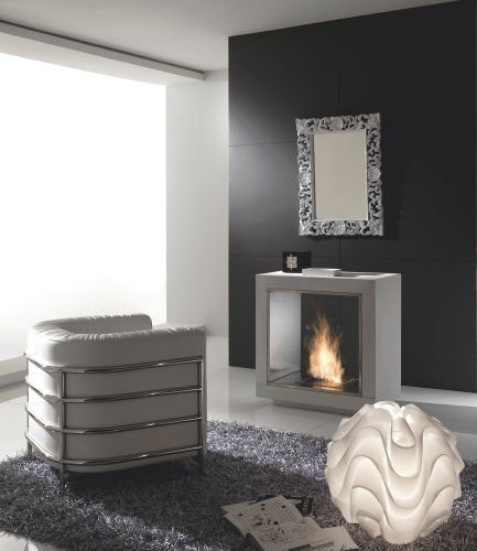 26 best Bioethanol Fireplaces/Camini a bioetanolo images on ...