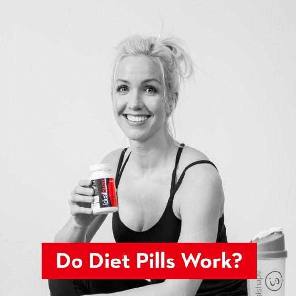 Chinese medicine weight loss pills