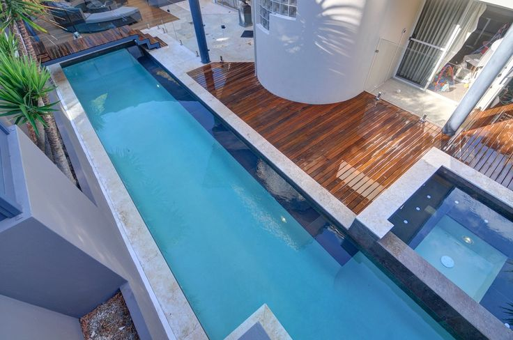 Design your luxurious pool by the best pool designers in Perth