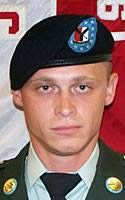 #SEALOfHonor ..... Honoring Army Spc. David C. Lutes who selflessly sacrificed his life six years ago today in Afghanistan for our great Country on November 11, 2010. Please help me honor him so that he is not forgotten. http://www.iraqwarheroes.org/lutes.htm