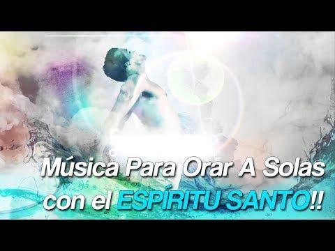 (21) 8 Horas de la Mejor Musica Cristiana de Alabanzas y Adoración 2017 - 2018 LO MAS NUEVO!! - YouTube