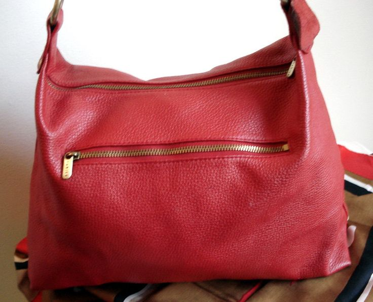 Find great deals on eBay for handbags canada. Shop with confidence.