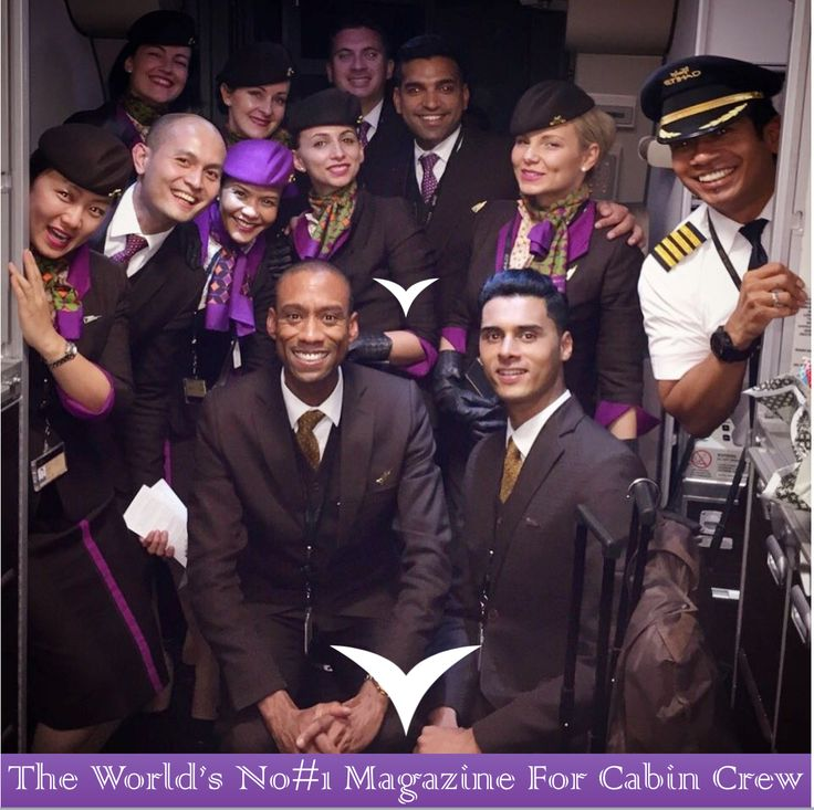 94 best cabin crew excellence images on pinterest