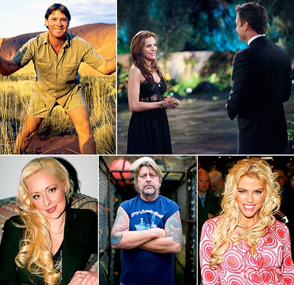 Reality TV Tragedies: The Saddest and Most Shocking Deaths