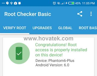 How To Root Tecno Phantom 6 Plus - Step by Step  How To Root Tecno Phantom 6 Plus - With numbered procedureswe have made it easy for you all you need is comprehend and follow the steps for a successful root.NOTE: The steps below on how to root the phantom 6 Plus has been tested and proven therefore ensure you follow its strictly for a successful root. Please refere to this post on How to Root The Tecno Phantom 6  To Root the Tecno Phantom 6 Plus two steps are involved:  1.) Unlocking the…
