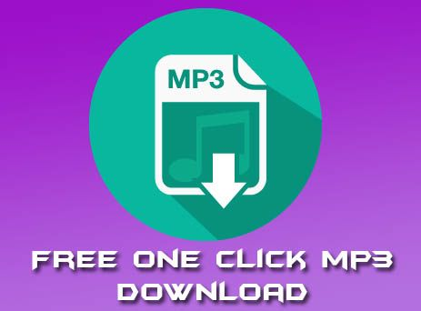 youtube is a free mp3 search and downloading site. You can download any mp3 from youtube in just a single click. Feel free to use youtube.