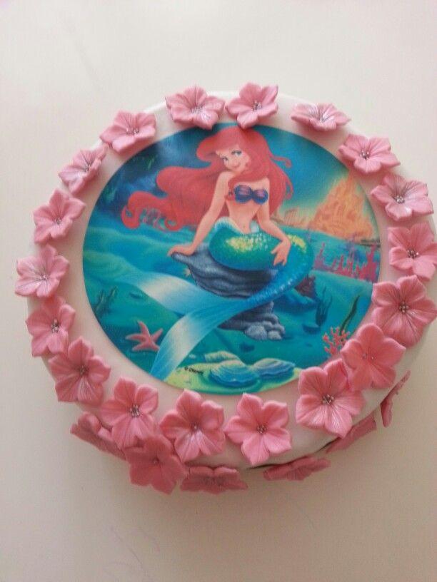 Arielle Kuchen