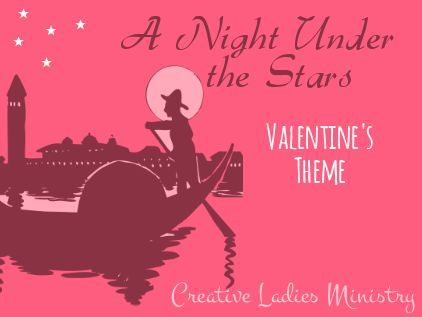 32 best Valentine\'s Banquet images on Pinterest | Weddings, Crafts ...