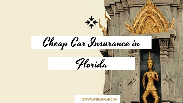 Simple Guidance For You In Insurance Companies In Florida