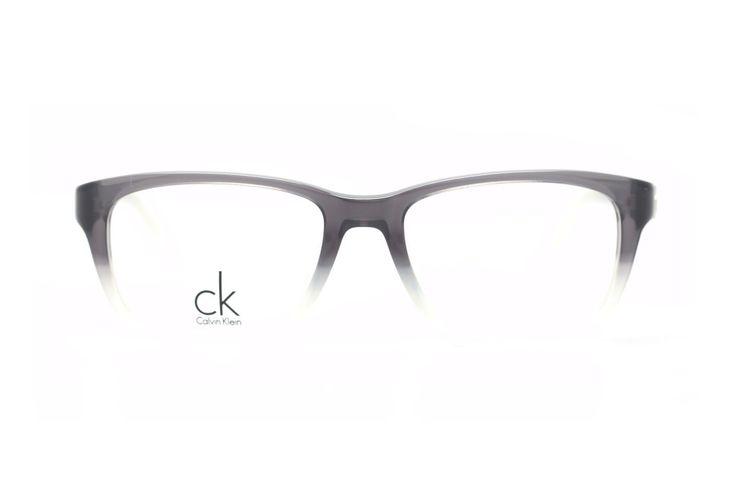 Calvin Klein ck5650