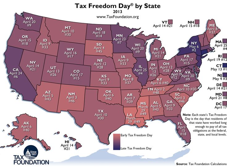 Best Maps Images On Pinterest Cartography The Map And - Stylized us state map infographic rough