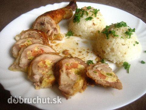 http://dobruchut.azet.sk/recept/40252/fotorecept-plnene-kuracie-stehna/