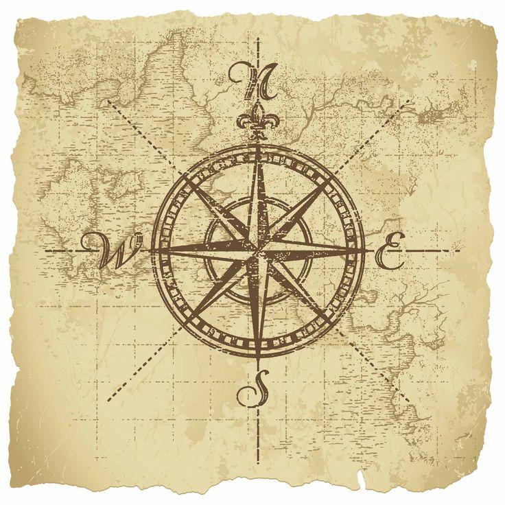 https://i.pinimg.com/736x/bc/d7/e4/bcd7e426d009765bbf63fe0415e78794--map-compass-compass-design.jpg